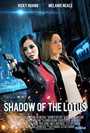 Shadow of the Lotus (2016) (HD Rip)