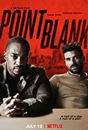 Point Blank (2019) (WEB-DL Rip) - New Hollywood Dubbed Movies