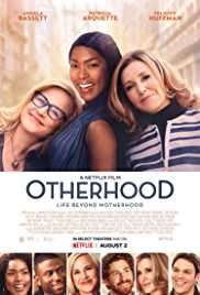 Otherhood (2019) (WEB-DL Rip)