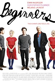 Beginners (2010) (BluRay) - Hollywood Movies Hindi Dubbed