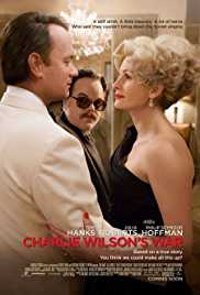 Charlie Wilson's War (2007) (BluRay)
