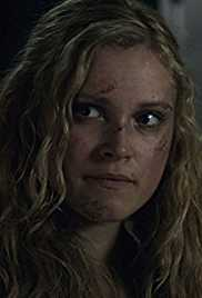 We Are Grounders Part 2 (Episode 13)