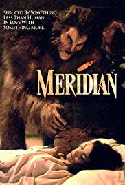 Meridian (1990) (BluRay)