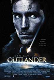 Outlander (2008) (BRRip)