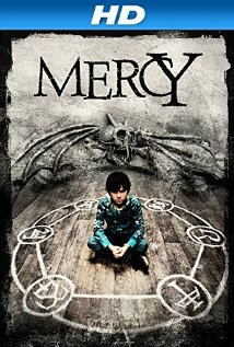Mercy (I) (2014)  (DVD Rip) - New Hollywood Dubbed Movies