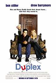 Duplex (2003) (BluRay)