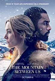 The Mountain Between Us (2017) (BluRiy)