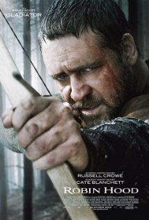 Robin Hood (2010) (BRRip) - Hollywood Movies Hindi Dubbed