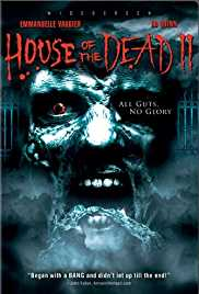 House of the Dead 2 (2005) (WEB-DL Rip)
