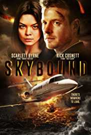 Skybound (2017) (BluRay)