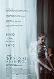 Personal Shopper (2016) (BluRay) - Hollywood Movies Hindi Dubbed