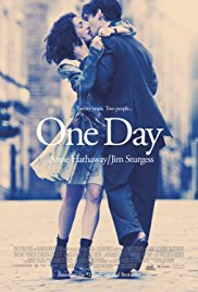 One Day (2011) (BluRay) - Hollywood Movies Hindi Dubbed