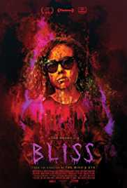 Bliss (2019) (WEB-DL Rip)