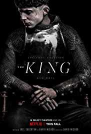 The King (2019) (WEB-DL Rip)