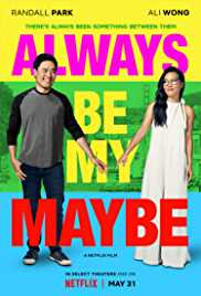 Always Be My Maybe (2019) (WEB-DL Rip)