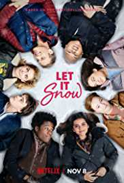 Let It Snow (2019) (WEB-DL Rip)