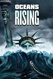 Oceans Rising (2017) (BluRay)