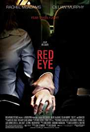Red Eye (2005) (BluRay) - Hollywood Movies Hindi Dubbed