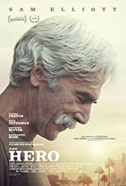 The Hero (2017) (BluRay)