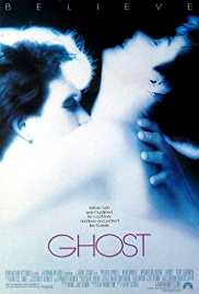 Ghost (1990) (BRRip)