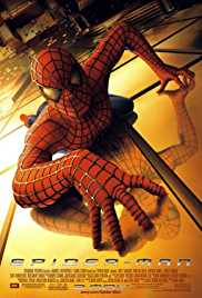 Spider-Man (2002) (BluRay) - Spider-Man All Series