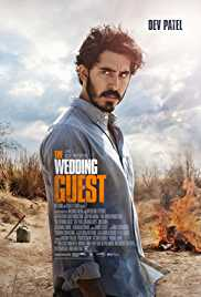 The Wedding Guest (2018) (WEB-DL Rip)